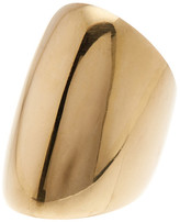 Soko Dune Graduated Wide Ring - Size 6