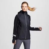 Champion Women's Cold Weather Run Jacket