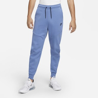 Nike Gray Men S Athletic Pants Shop The World S Largest Collection Of Fashion Shopstyle