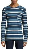 Polo Ralph Lauren Jersey Pullover