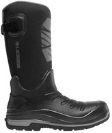 "LaCrosse Men's 14"" Aero Insulator Non-Metallic Safety Toe Boot"
