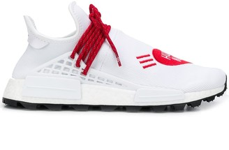 Pharrell adidas by Williams Human Made sneakers