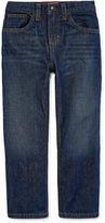 Arizona Jeans - Preschool Boys 4-7