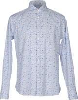 Brancaccio C. Shirts - Item 38590715