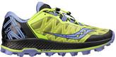 Saucony Women's KOA ST Trail Running Shoe