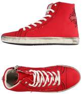 Ciaboo High-tops & sneakers