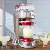 Margaritaville® Frozen Concoction™ Maker DM2300