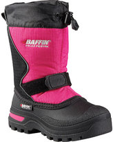 Baffin Infant Mustang Snow Boot