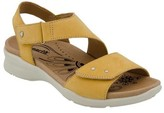 Earth Women's Peak Sandal