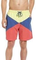 Vineyard Vines Men's Bungalow Board Shorts