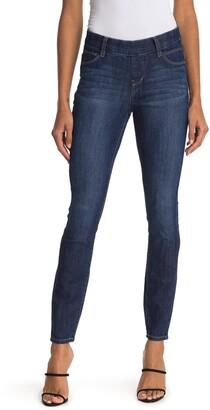 Jag Jeans Macie Pull-On Skinny Jeans
