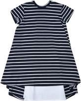 Lulu L:Ú L:Ú Dresses - Item 34733065