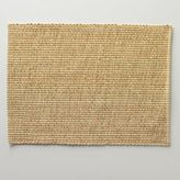 Food NetworkTM Woven Placemat