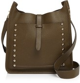 Rebecca Minkoff Unlined Feed Hobo