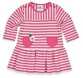 Florence Eiseman Toddler's & Little Girl's Striped Dress