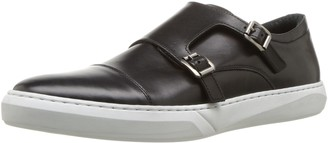 Kenneth Cole New York Men's WHYLE Sneaker
