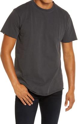John Elliott Anti Expo Oversize T-Shirt