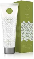 NEW Funaya Green Tea and Avocado Exfoliating Mask for Hands by APSU