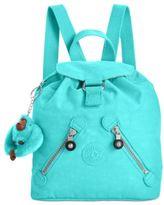 Kipling Fundamental Mini Backpack
