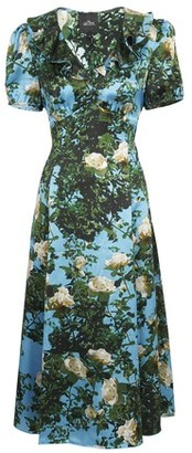 MARC JACOBS, THE The Love Dress