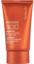 StriVectin A-D Advanced Acid Glycolic ResetMaskAuto-Delivery