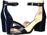 Nine West Fields Women's Shoes
