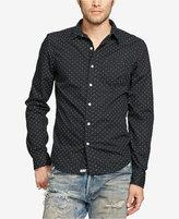 Denim & Supply Ralph Lauren Men's Slim-Fit Shirt