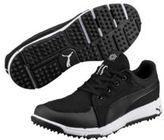 Puma Grip Sport Men's Golf Shoes