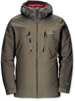 L.L. Bean Men's Waterproof PrimaLoft Packaway Jacket