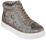 Arizona Klee Girls Sneakers - Little Kids/Big Kids