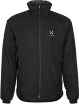 Haglöfs Barrier Iii Outdoor Jacket True Black