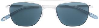 Garrett Leight Riviera sunglasses