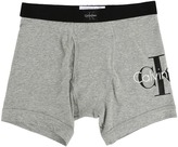 Calvin Klein Underwear CK Origins Boxer Brief