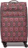 Anne Klein Taylor 25 Expandable Spinner Case
