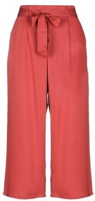 Naf Naf 3/4-length trousers