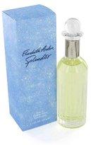 Elizabeth Arden Splendor By For Women. Eau De Parfum Spray 4.2 Ounces