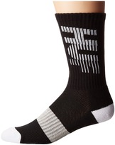 HUF 10K Performance Crew Sock