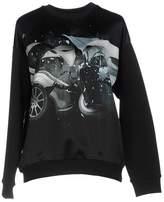 Christopher Kane Sweatshirt