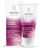 Weleda Age Revitalizing Day Cream