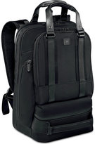 "Victorinox Lexicon Professional Bellevue 15.6"" Laptop Backpack"