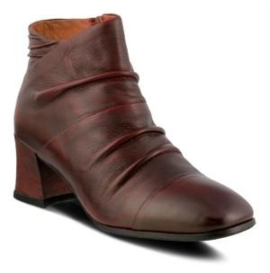 L'artiste L'Artiste Melani Booties Women's Shoes