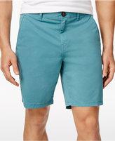 Michael Kors Men's Cotton Stretch Shorts