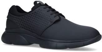Ermenegildo Zegna Sprinter Derby Sneakers