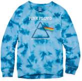 Arizona Long Sleeve Rock Sweatshirt - Girls' 4-16 & Plus