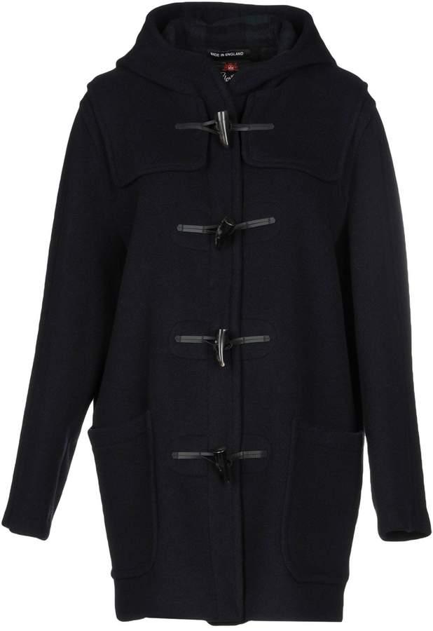 Gloverall Coats - Item 41808978WP
