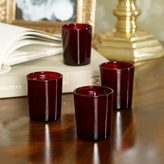 Ralph Lauren Home Holiday Votives