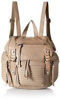 Steve Madden Steven Women's Roller Backpack