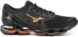 Mizuno Wave Prophecy 9 low-top sneakers