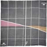 Tom Rebl Square scarves - Item 46484515