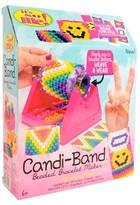 IT It's So Me! Candi-Band® Beaded Bracelet Maker